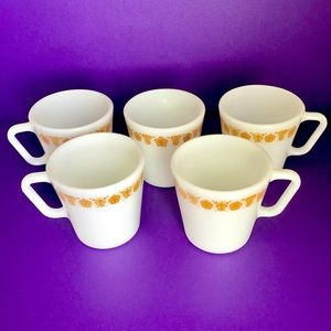 """PYREX 